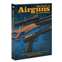 Airgun image