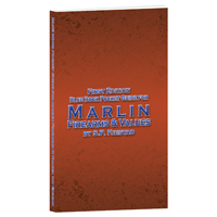 Blue Book Pocket Guide for Marlin Firearms & Values